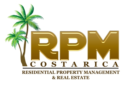 RPM Real Estate and Tours